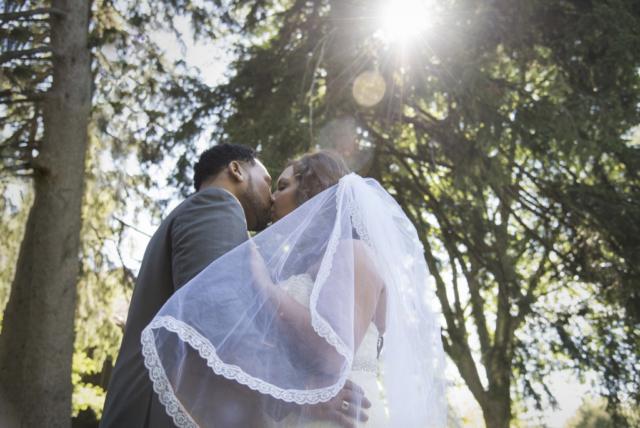 Cambridge Wedding Photographer, Kitchener Waterloo Wedding Photographer, Oakville Wedding photographer