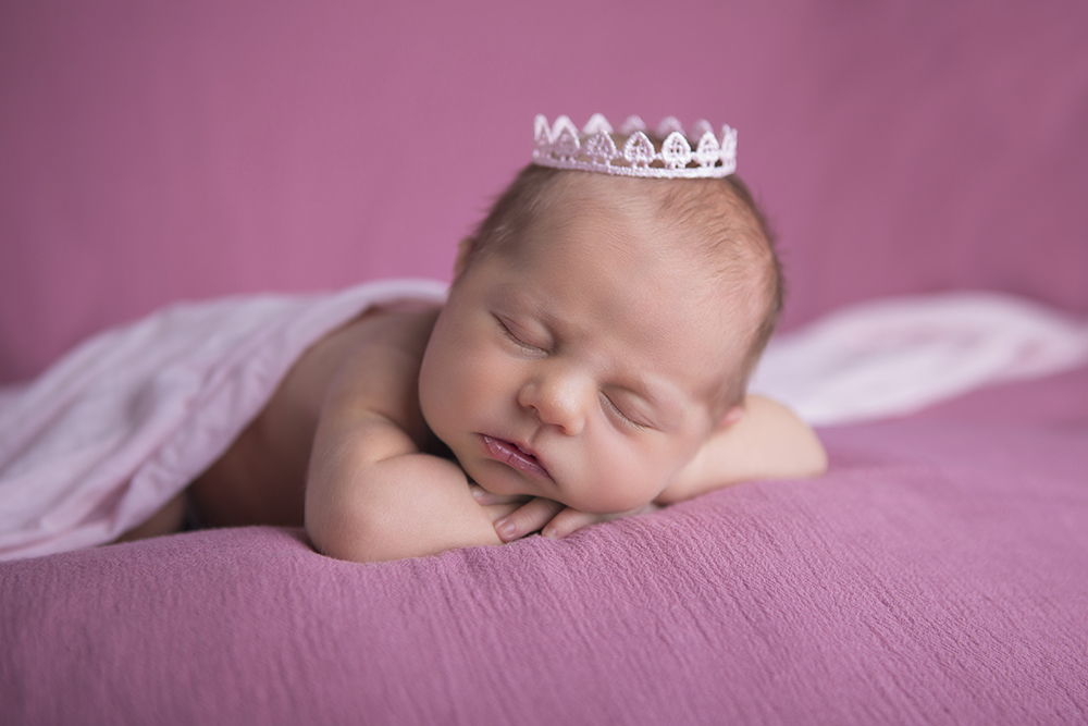 The Best Photographer-Newborn 519