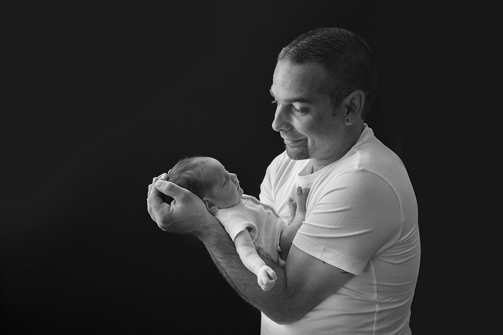 Newborn Photography South Western Ontario Newborn Photographer Cambridge Ontario
