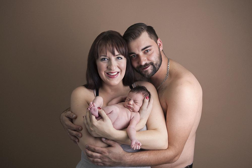 Newborn Photography South Western Ontario Newborn Photographer Cambridge