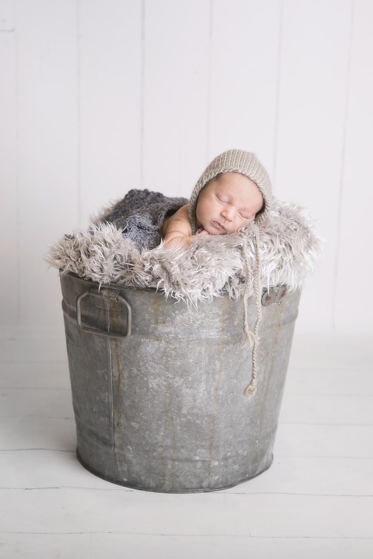 Newborn Cambridge Ontario Photographer