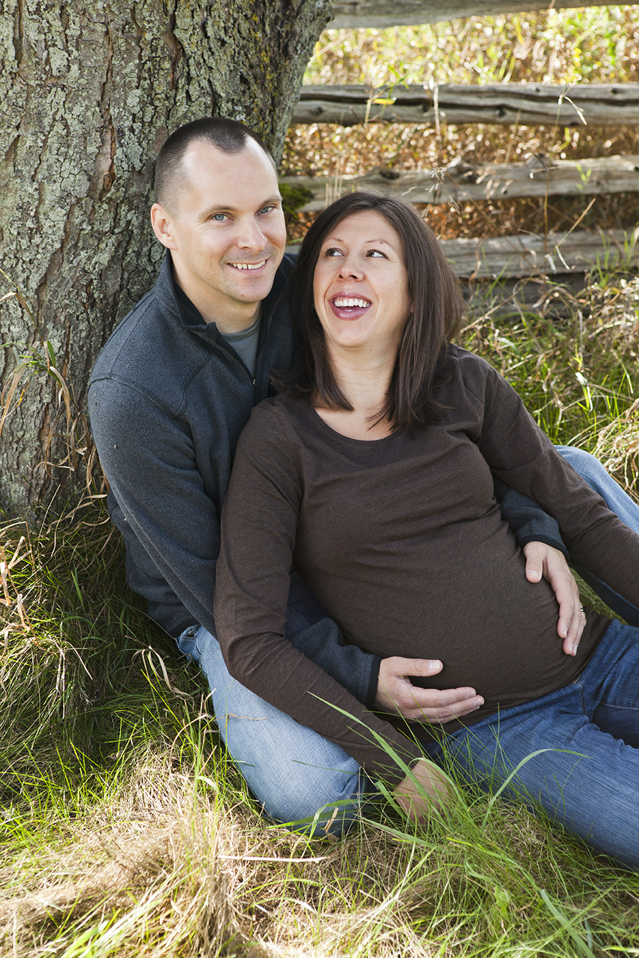 Fine Art Maternity Photography in Cambridge