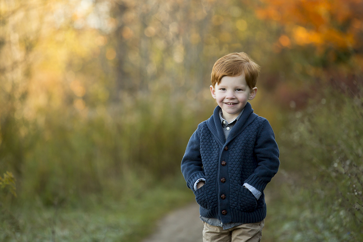 Cambridge Ontario Child Photographer
