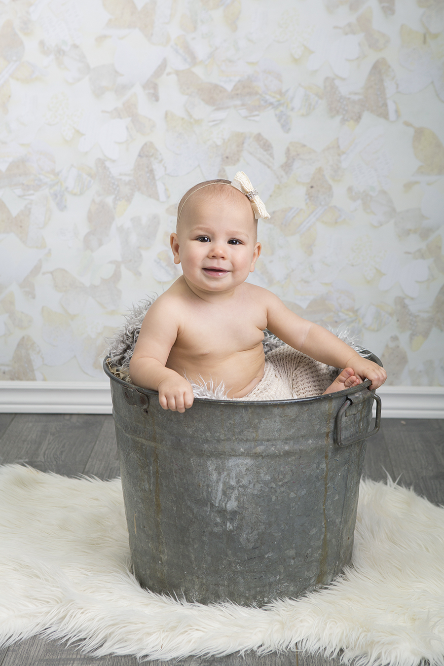 unusual baby bucket bath tub ideas bathtub for bathroom ideas. Black Bedroom Furniture Sets. Home Design Ideas
