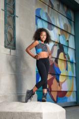 Dance Photographer in Cambridge Ontario