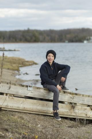 Best Child Photographers in Cambridge Ontario