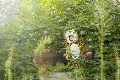FIne Art Child hood whimsical photography