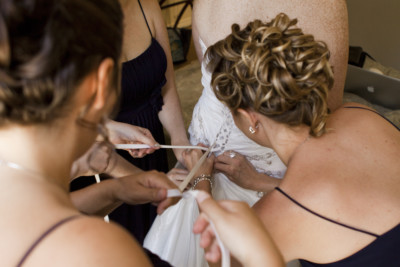 Wedding photographers in Cambridge Ontario