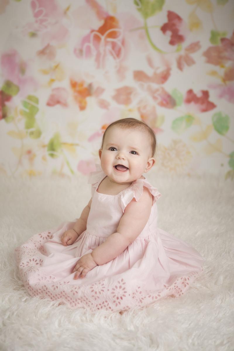 Baby photographers in Waterloo