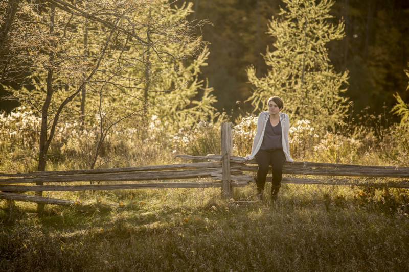 Guelph farm and country photography