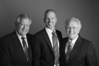 Business Head Shots in Cambridge Ontario
