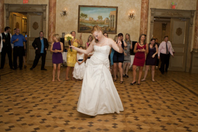 Wedding photographers in Waterloo Ontario