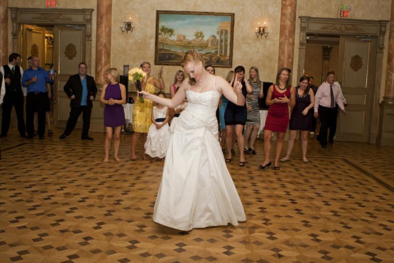 Wedding photographers in Waterloo Ontario