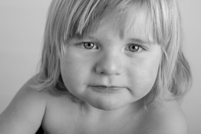 Best Child Photographers in Oakville