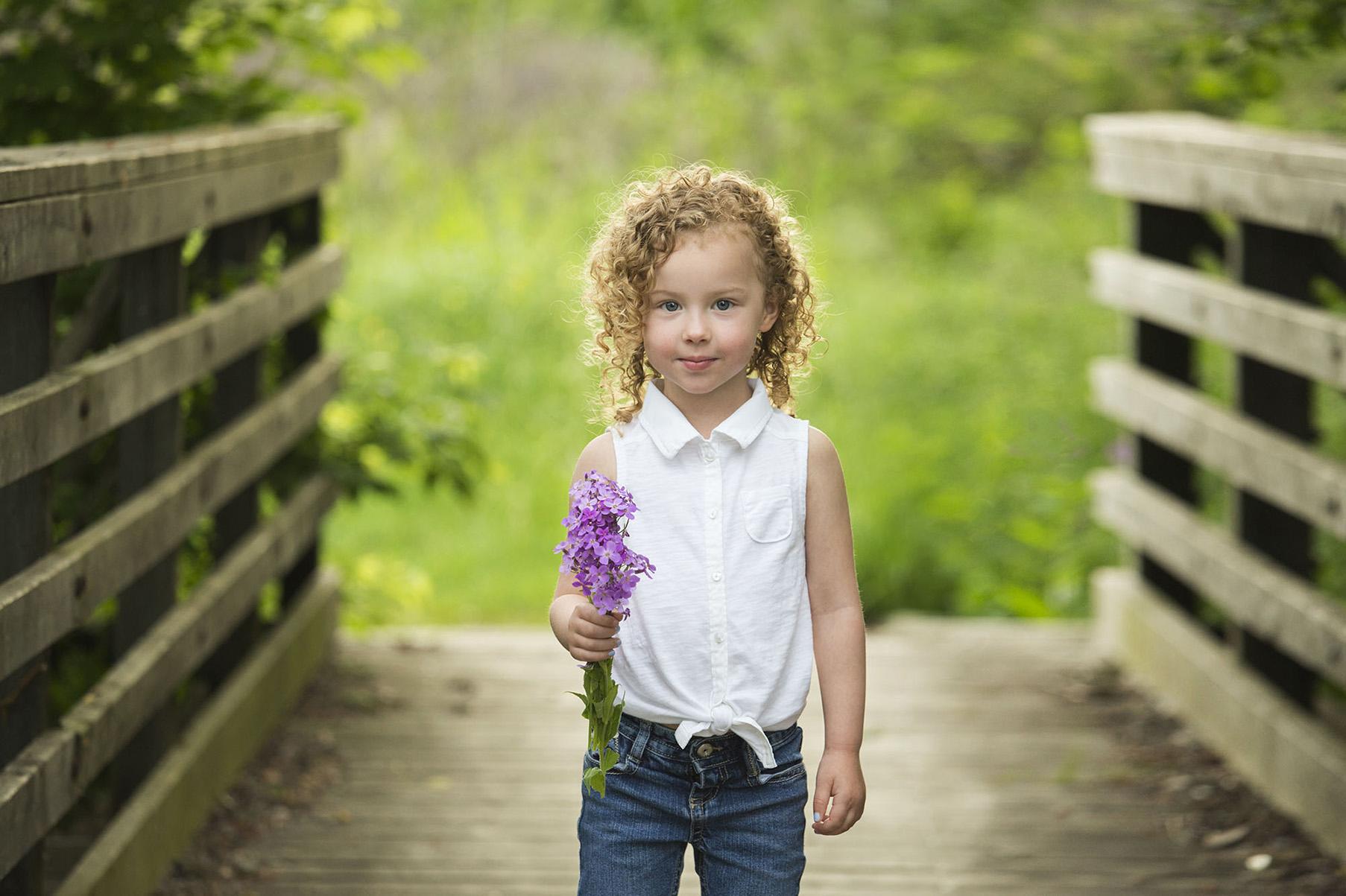 Child photographer Newborn Photographer Headshot Photographer