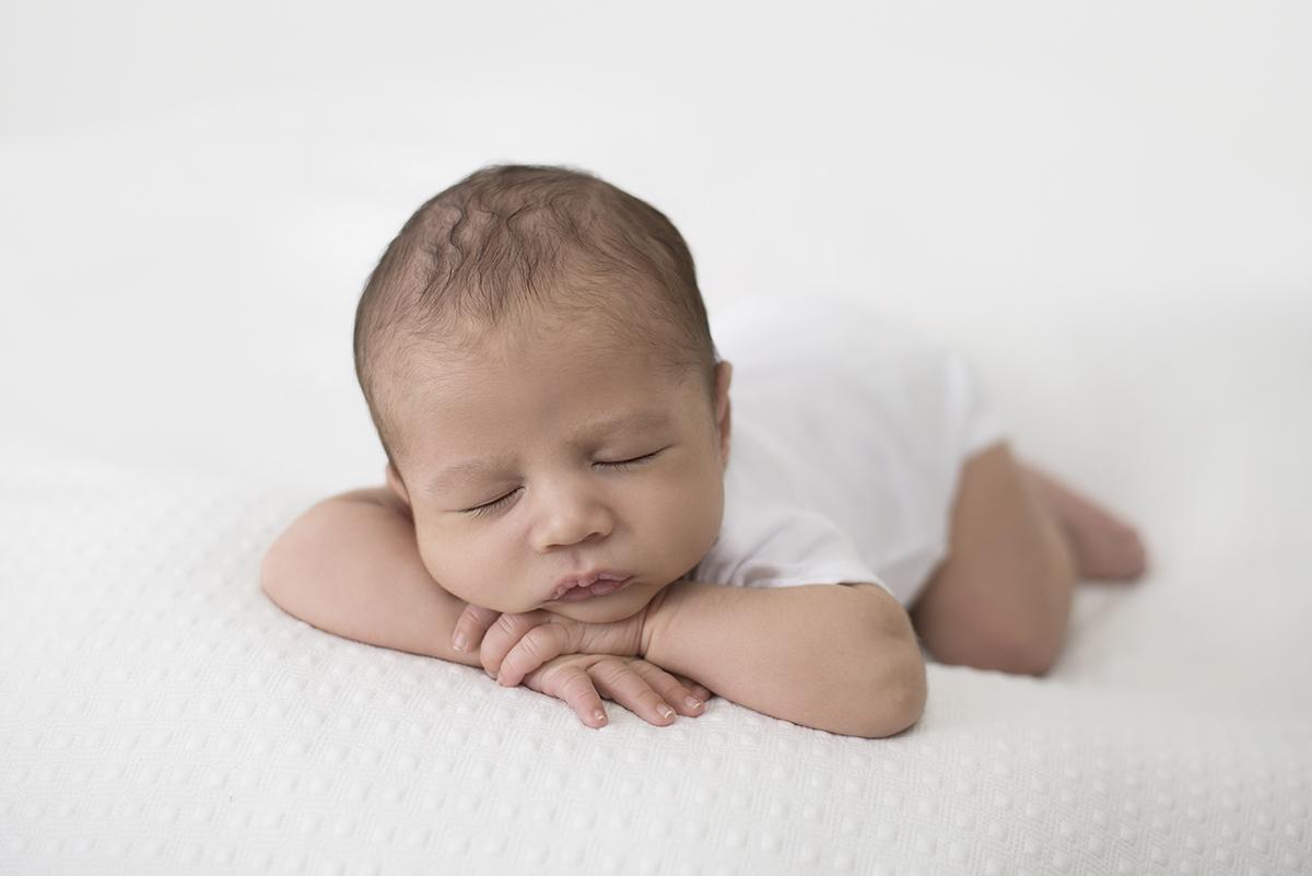 newborn baby photographers in Cambridge